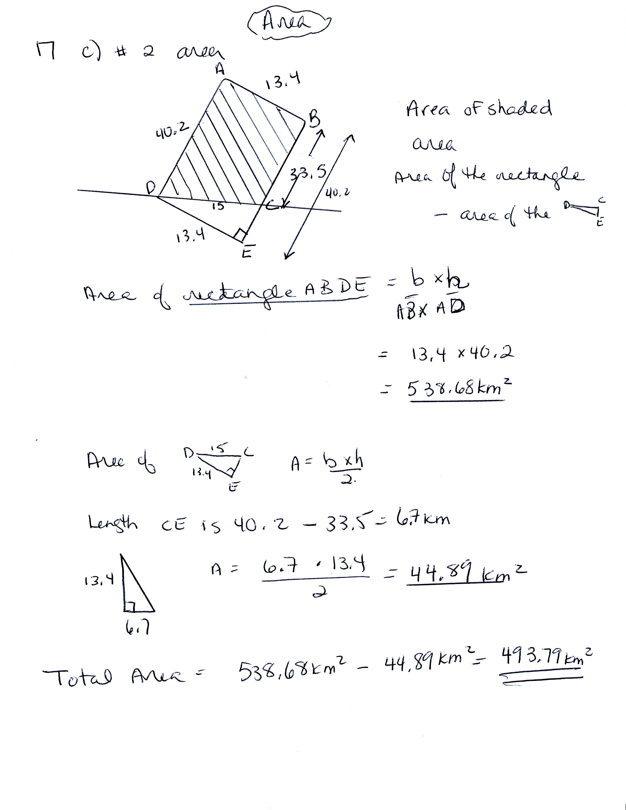 holt modern chemistry chapter 12 review answers.